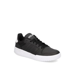 Adidas Entrap čierna