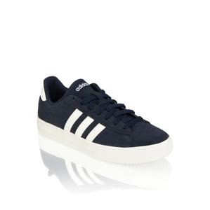 Adidas Daily 2.0 modrá