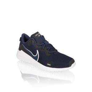 Nike Nike Renew Arena 2 modrá