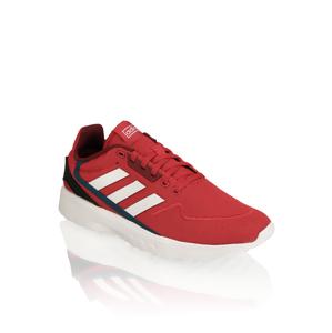 Adidas NEBZED červená