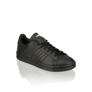 Adidas GRAND COURT čierna
