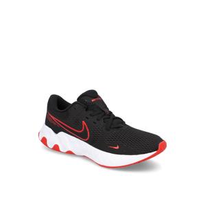 Nike NIKE RENEW RIDE 2 čierna