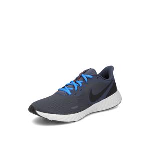 Nike Nike Revolution 5 modrá