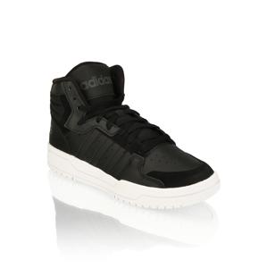 Adidas ENTRAP MID čierna