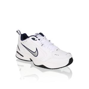 Nike Men's Nike Air Monarch IV Training biela