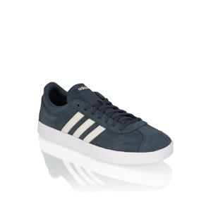 Adidas VL Court 2.0 modrá