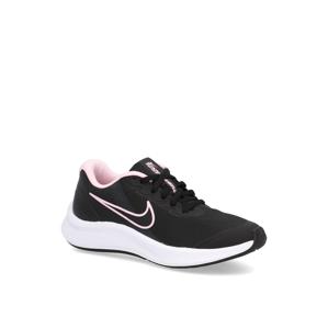 Nike Nike Star Runner 3 čierna