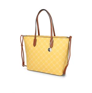 TAMARIS Anastasia Classic  Shopper žltá