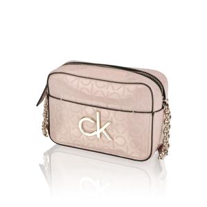 Calvin Klein RE-Lock ružová