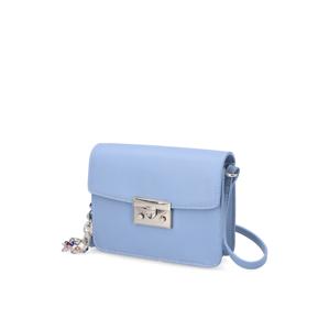Kate Gray malá taška modrá