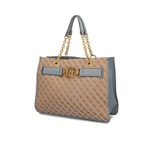 GUESS AILEEN TOTE