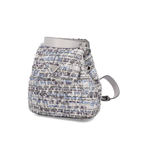 GUESS CESSILY FLAP BACKPACK