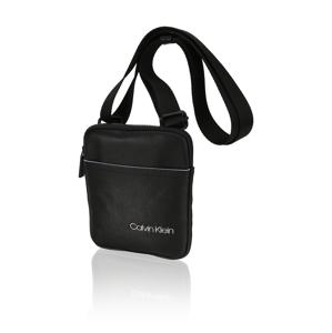 Calvin Klein CK Direct čierna