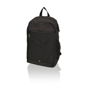 Puma ruksaky čierna