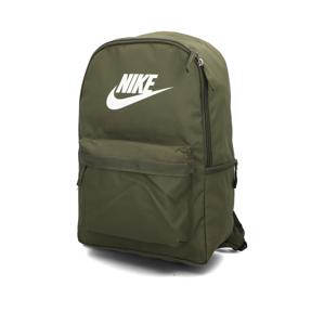 Nike Nike Heritage zelená