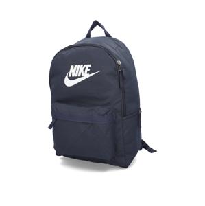 Nike Nike Heritage modrá