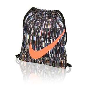 Nike Nike viacfarebna