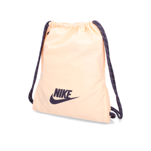 Nike NIKE HERITAGE 2.0 Gym Sack ružová