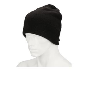 Lazzarini čiapka čierna