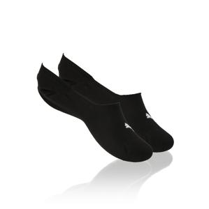 Puma Inshoes čierna