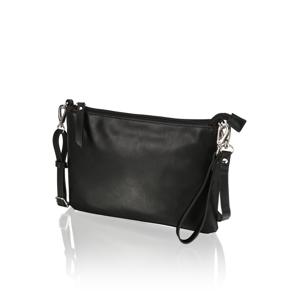OMG! malá taška čierna