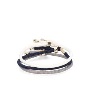 Kate Gray Armband